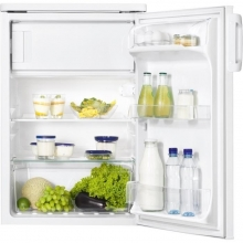 Холодильник ZANUSSI ZRG 15807 WA