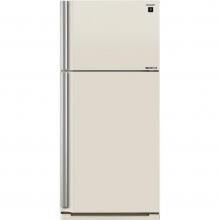 Холодильник SHARP SJ-XE680MBE