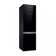 Холодильник SAMSUNG RB37K63602C