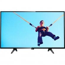 LED Телевизор PHILIPS 49 PFS 5302