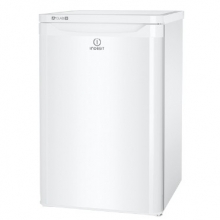 Холодильник INDESIT TLAA 10