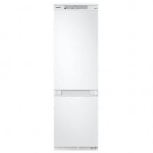 Холодильник SAMSUNG BRB260076WW