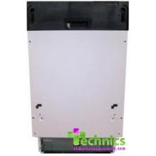 Посудомоечная машина EL FRESCO EDW-452B