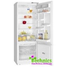 Холодильник ATLANT XM-4013-020