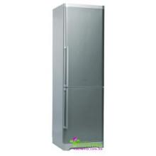 Холодильник VESTFROST FW 347M steel