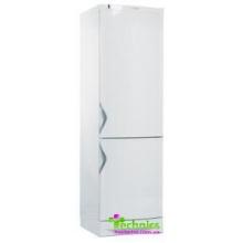 Холодильник VESTFROST SW 350M