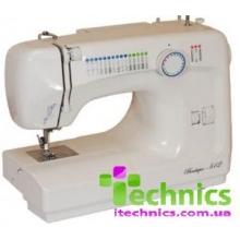 Швейная машина BOUTIQUE S-12
