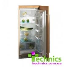 Холодильник FAGOR FIS-227