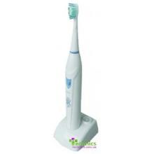 Зубная щетка EL FRESCO ETB-3505