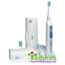 Зубная щетка EL FRESCO ETB-3502