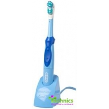 Зубная щетка BRAUN B1011 Med
