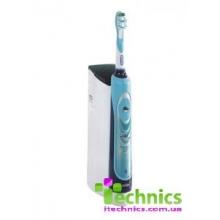 Зубная щетка BRAUN S18.525