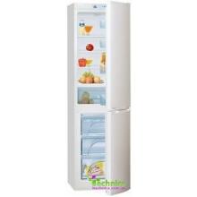 Холодильник ATLANT XM-4214-000