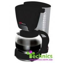 Кофеварка BINATONE NCM-7701 B