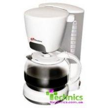 Кофеварка BINATONE NCM-7701 W