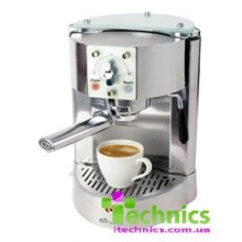 Кофеварка BINATONE SGE-9904