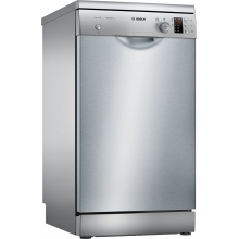 Посудомоечная машина BOSCH SPS 25 CI 07 E