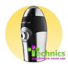 Кофемолка SCARLETT SL-1545