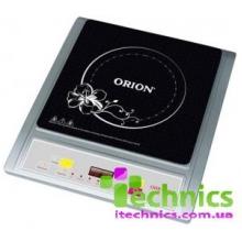 Плитка ORION OHP-18C