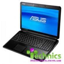 Ноутбук Asus K50C (K50C-C220SCENWW)