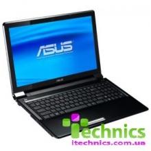 Ноутбук Asus UL50VS-SU73SFCVAW