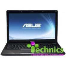 Ноутбук Asus X52JC (X52JC-520MSEGRAW)