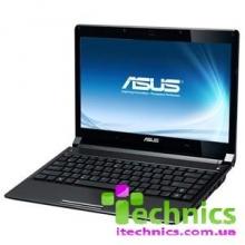 Ноутбук Asus UL30JT (UL30JT-430UNFGRAW)