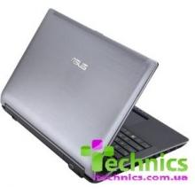 Ноутбук Asus N53SV (N53SV-2630QM-S4DVAP)
