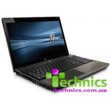 Ноутбук Hewlett Packard ProBook 4520s (WK376EA)