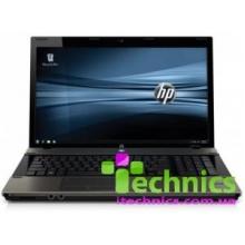 Ноутбук Hewlett Packard ProBook 4720s (WK516EA)