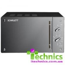 Микроволновая печь  SCARLETT SC-2000