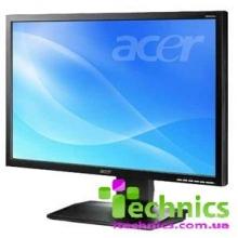 Монитор Acer B203HCymdh