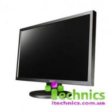 Монитор Acer V243PHBD