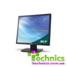 Монитор Acer V173DOB