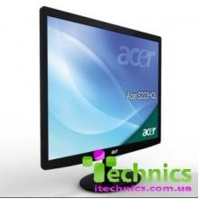 Монитор Acer S222HQLABID