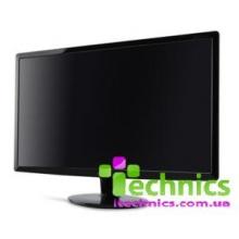 Монитор Acer S202HLBD