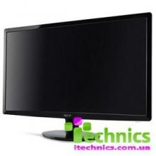 Монитор Acer P236Hbd