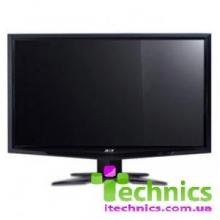 Монитор Acer G235HBD