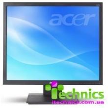 Монитор Acer V193DOb
