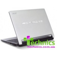 Нетбук Acer Aspire One 533-13DWW (LU.SC30D.135)