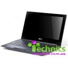 Нетбук Acer Aspire One 522-C58kk (LU.SES08.013)