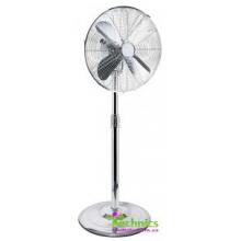 Вентилятор DELFA HFS 16 M