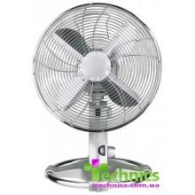 Вентилятор DELFA HFT 12 M