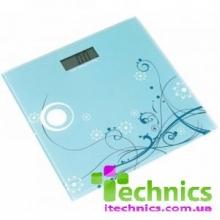 Напольные весы DEX DBS-308 FANTASY
