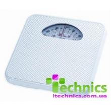 Напольные весы Rotex RSM15-F