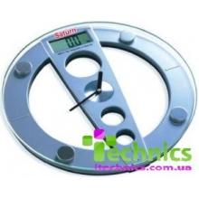 Напольные весы SATURN PS7238