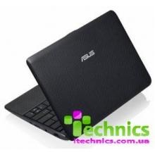 Нетбук Asus Eee PC 1001PX Black