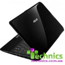 Нетбук Asus Eee PC 1005PXD (N455N1ESWB) Black
