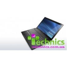 Ноутбук Lenovo IdeaPad B560-P62A-3 (59-057429)