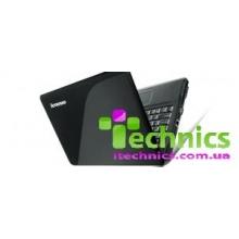 Ноутбук Lenovo IdeaPad G460-380A-1 (59-057481)